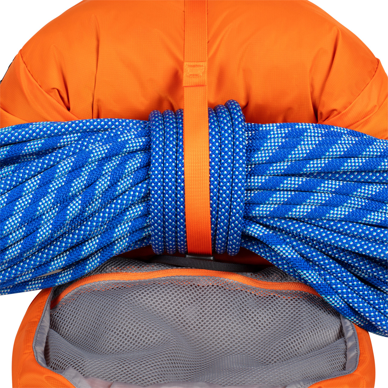 Mammut Trion Nordwand 38 | rope