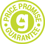 price promise icon