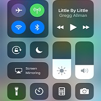 iphone-shortcuts-200x200.jpg