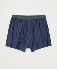 Give-N-Go boxer in navy