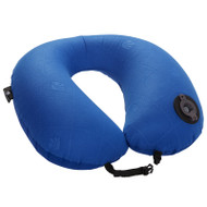 Exhale Neck Pillow with front clip