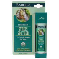 Badger Aromatherapy Stress Soother
