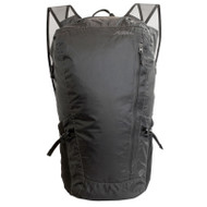 Freerain 24 advanced series packable backpack