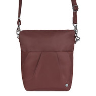 Citysafe CX convertible in merlot- extended size