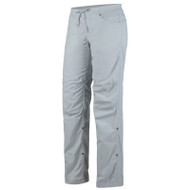 Bugsaway damselfly pant in oyster
