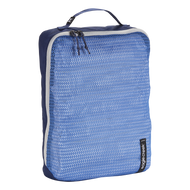 pack-it reveal cube size medium in blue