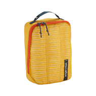 pack-it reveal cube size small in yellow