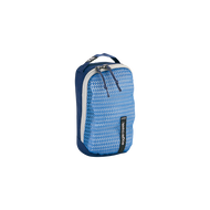 pack-it reveal cube extra small in blue