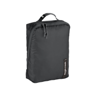 pack-it isolate cube size small in black
