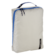 pack-it isolate cube size medium in blue