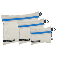 pack-it isolate sac set in blue