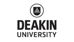 deakin-desaturated-small.jpg