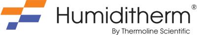 humiditherm-logo.jpg