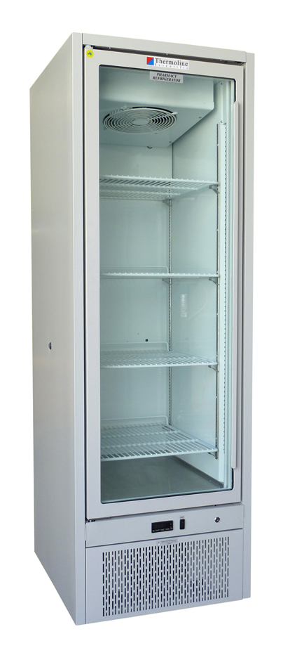 Large Lab Fridge
