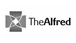 thealfred-desaturated-small.jpg
