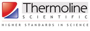 Thermoline Scientific