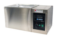 Circulated Water Baths, Labtech Range