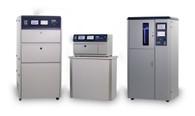 Q-SUN Xenon Test Chambers
