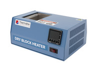 Dry Block Heaters for Test Tubes and Micro Plates (Dry Bath)