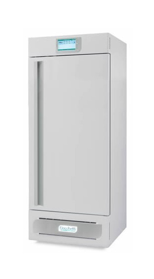 -35°C Cold Storage Freezers, Upright, 250 Litres