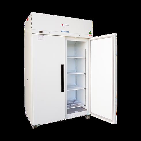 Premium Laboratory -20°C/-30°C Freezers with Auto Defrost