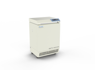 Ultra Low Chest Freezer with Digital Temperature Control, 50 Litres Capacity, -40°C to -80°C