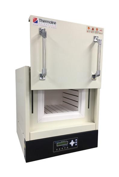 Digital Programmable Furnaces, 1150°C Max