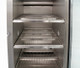 Temperature and Humidity Cabinet heavy duty shelving