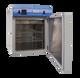 Lab Incubators with Digital Temperature Control, +60°C Max
