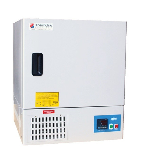 Economy Refrigerated Incubator