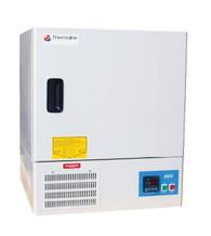 Economy Refrigerated Incubator with Accurate Temperature Control, +5°C to +60°C