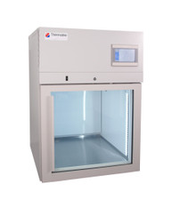 Laboratory Equipment Refrigerated Incubator