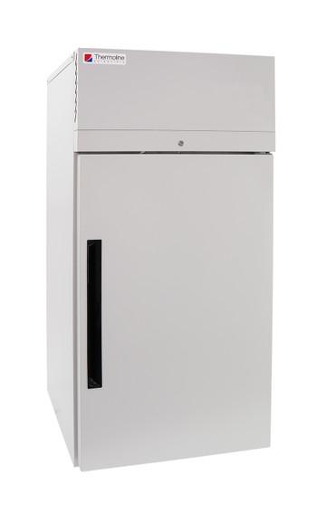 Lab Incubators with Digital Temperature Control, +60°C Max (Large Capacity)