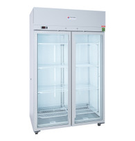 Premium Refrigerated Incubators