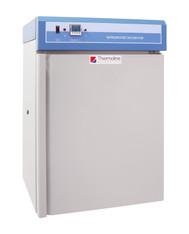 Premium Refrigerated Incubators with Accurate Temperature Control, +5ºC to +45ºC