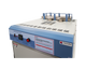 High Air Flow Moisture Removal Ovens for Volatile Materials (Dehydrators)