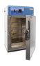 Benchtop Lab Ovens with Digital Temperature Control, Max +200°C