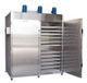 Large Capacity Drying Ovens with Touch Screen Control (Dehydrators)