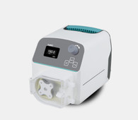Mini S Series Peristaltic Pump, 0.08 ~ 930ml/min Max (LABS3)