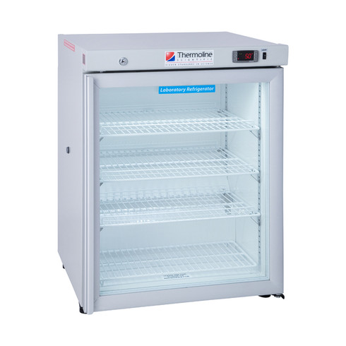 Thermoline Laboratory Refrigerators