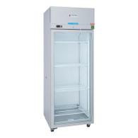 Laboratory Refrigerators, Premium