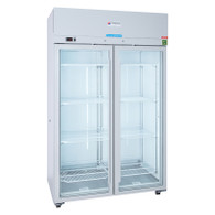 Pharmacy Vaccine Refrigerators, Premium