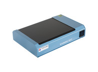Large Surface Warming Plate with Digital Temperature Control (Warming Tray)