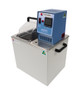 Heated Water Baths with Digital Temperature Control (Circulated)
