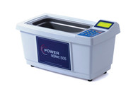 Digital Control Ultrasonic Water Baths with Stainless Steel Baskets