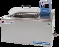 Low Temperature Refrigerated Water Bath with Digital Temperature Control