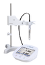 Benchtop pH/Water Quality Analyzer, LAQUA