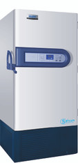 Haier -86°C Ultra Low Freezers, Upright and Chest