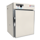 Premium Lab Ovens with Digital Temperature Control, Max +200°C