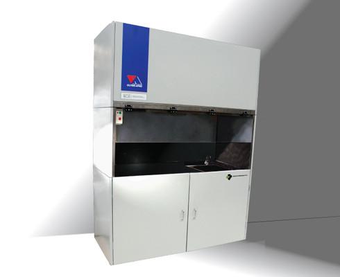Recirculating Fume Cabinet
